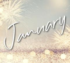 January newsletter.jpg