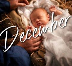 December Newsletter.jpg