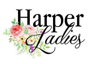 harper ladies logo.jpg