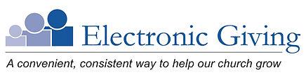 Electronic giving.jpg