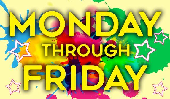 Monday thru Friday SS AS.jpg