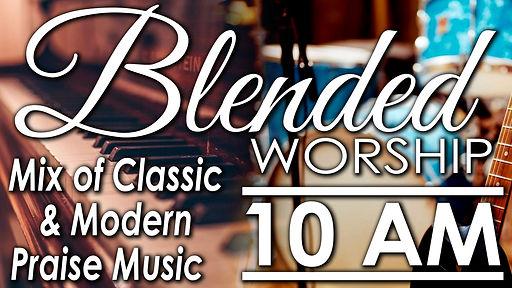 Blended worship 16x9.jpg
