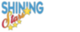 Shining Stars PS AS SC SC bkgrnd.jpg