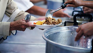 meal-for-homeless-i-1200x686.jpg