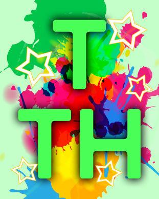 TTH Summer PreSchool Class Photo.jpg
