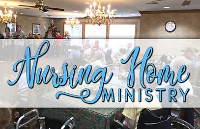 Nursing Home Ministry flat.jpg