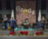 Praise Band Worship Pg.jpg