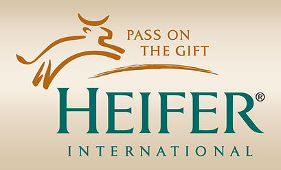 heifer international logo.jpg