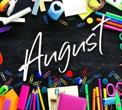 August Newsletter.jpg