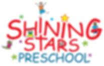 Shining Stars Preschool 7-19-18 flat.jpg