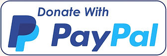 paypal%20donate_edited.jpg