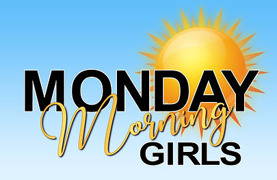 Monday Morning Girls Logo.jpg
