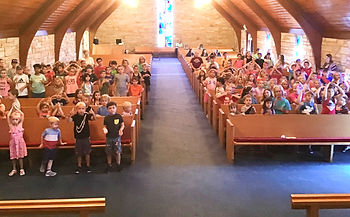 worship%2520young%2520kids_edited_edited