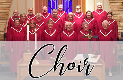 CHOIR LOGO.jpg