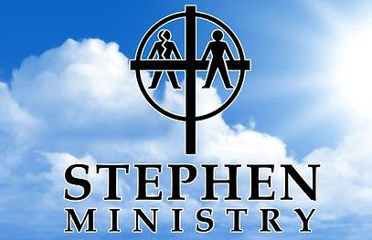 Stephen%20Ministry%20logo_edited.jpg