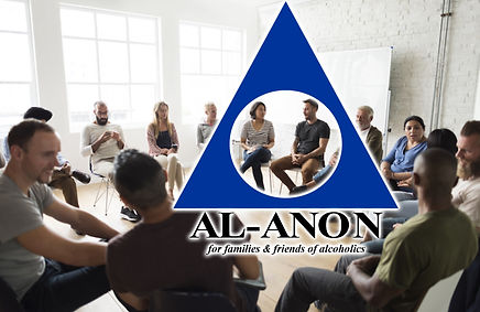 AL-ANON MEETINGS.jpg