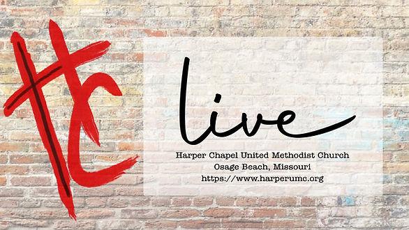 HC Live.jpg