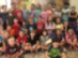 Group%20Photo%201_edited.jpg