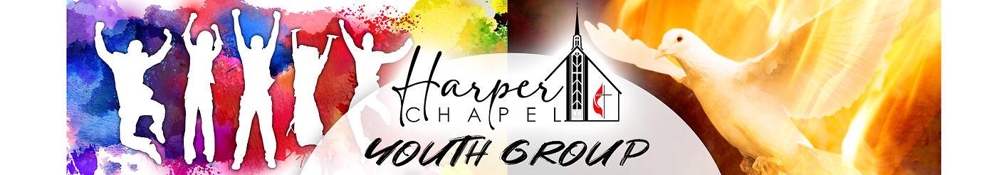 Harper Chapel Youth Group Header.jpg