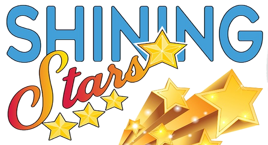 shining%2520stars%2520banner_edited_edit