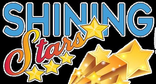 shining%2520stars%2520banner_edited_edit
