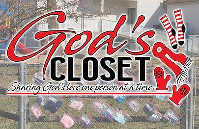 Gods Closet Logo.jpg
