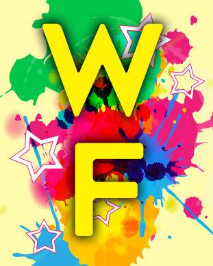 WF Summer PreSchool Class Photo.jpg