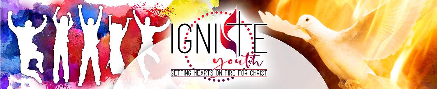 Youth Banner 2 8-20.jpg