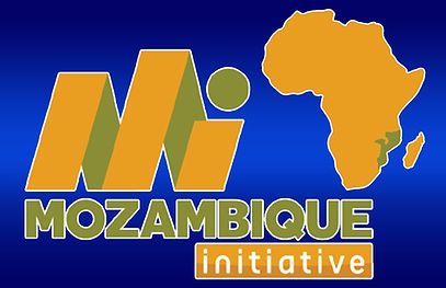 mozambique logo background.jpg