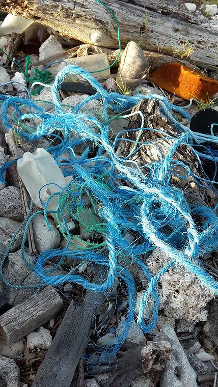 dolly rope 2.jpg