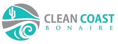 Clean Coast Bonaire.JPG