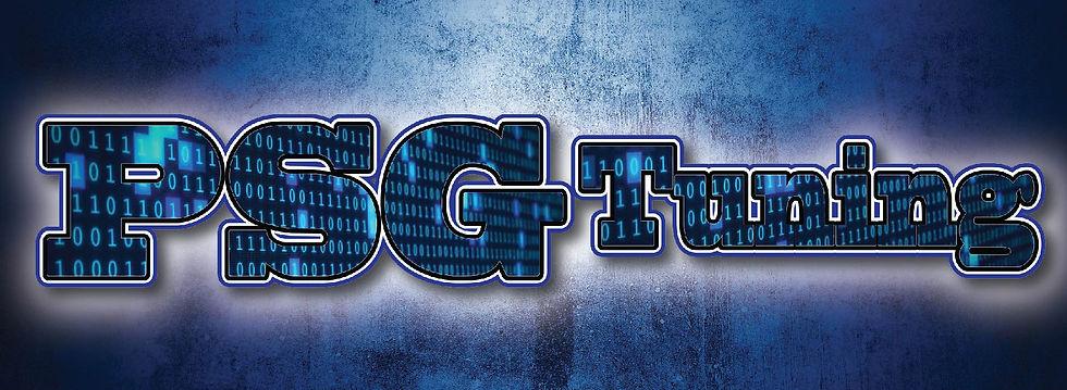 PSG Tuning Header FB.jpg