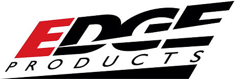 Edge-Logo_huge.jpg