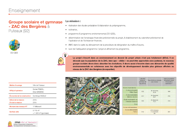 enseignement_Page_22.png