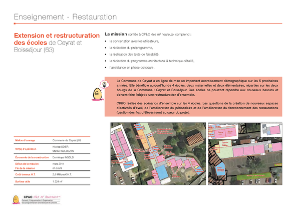 enseignement_Page_16.png