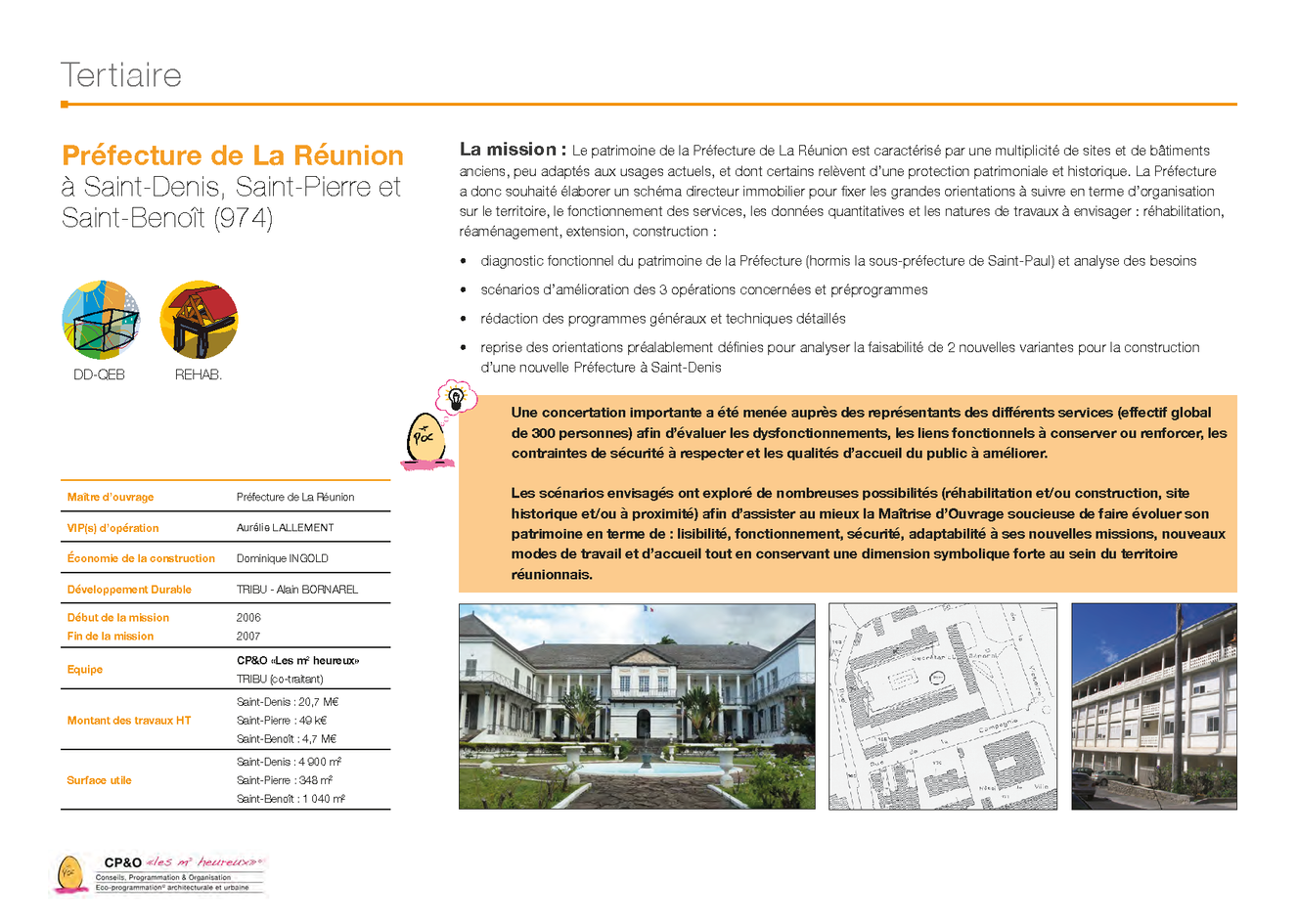 tertiaire_Page_27.png