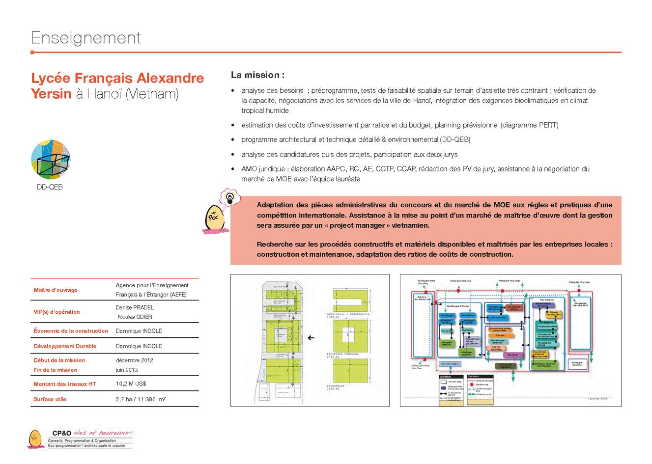 enseignement_Page_28.png