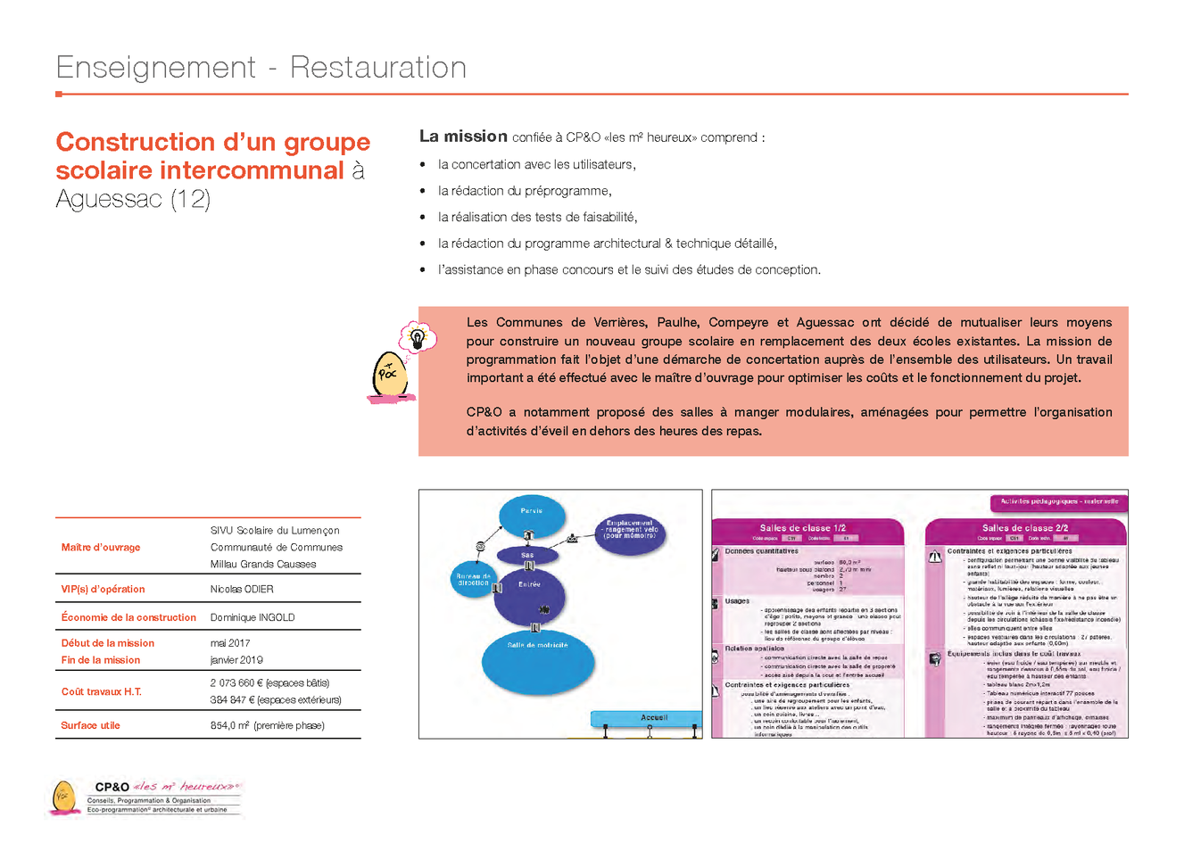 enseignement_Page_13.png