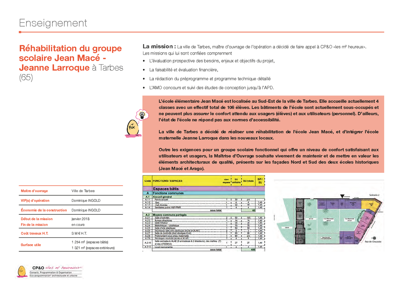 enseignement_Page_10.png