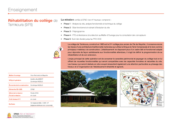enseignement_Page_02.png