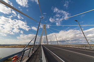 cable-stayed-bridge-oka-river-near-murom