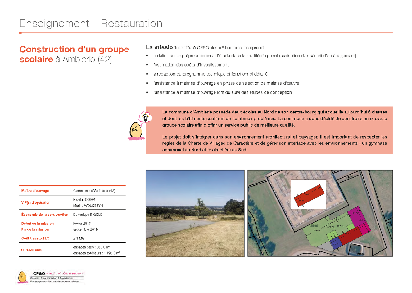 enseignement_Page_15.png