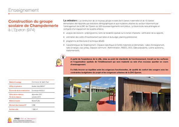 enseignement_Page_32.png