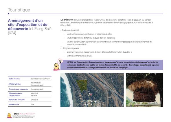 touristique_Page_1.png