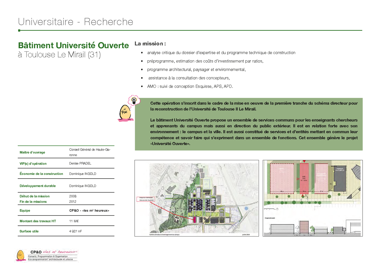 universitaire_Page_8.png