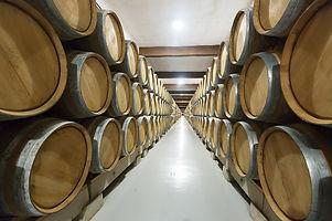 winery-factory.jpg