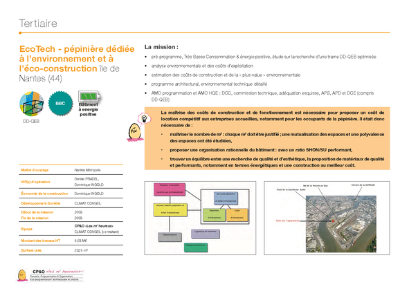 tertiaire_Page_24.png