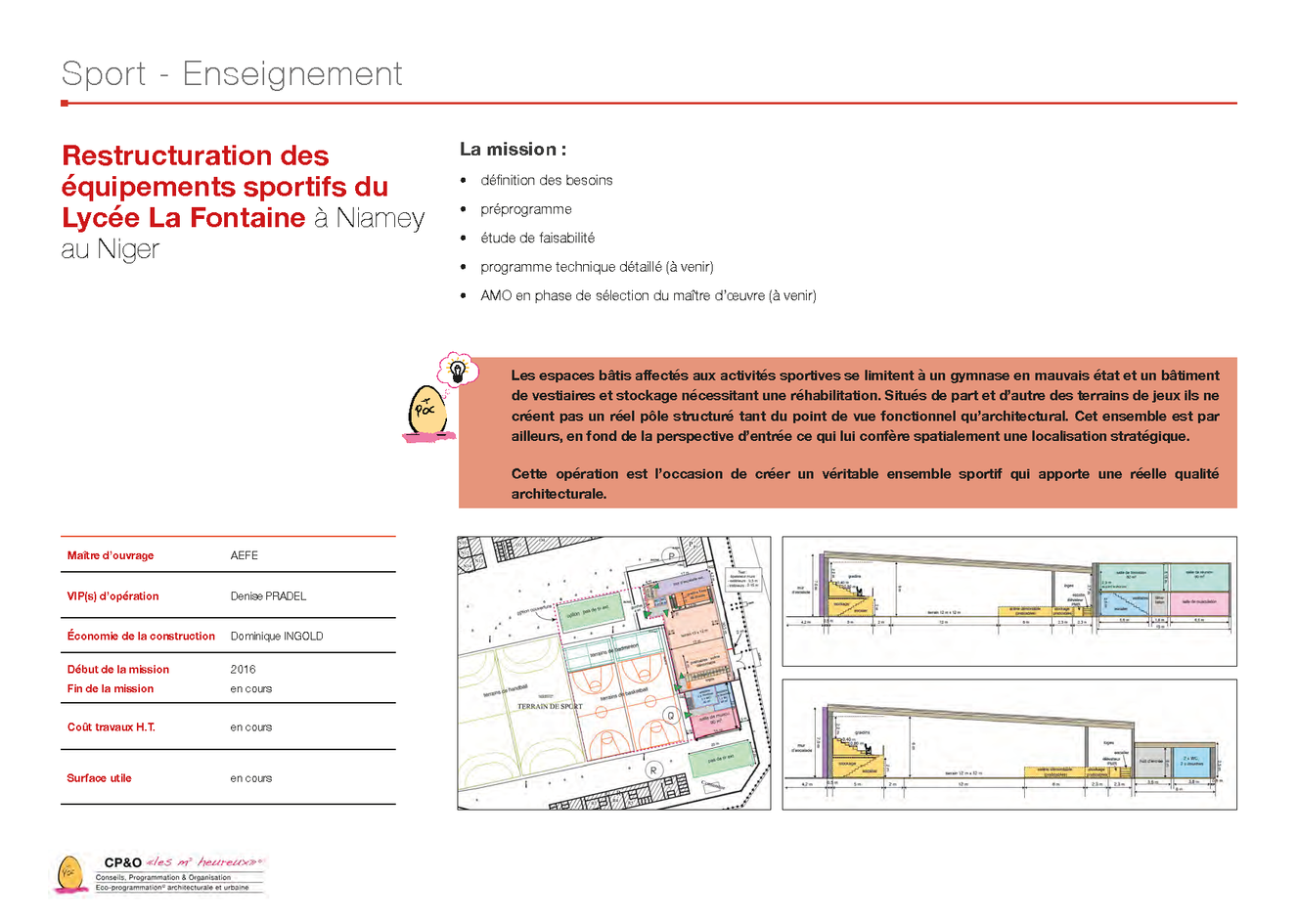 sport_Page_06.png