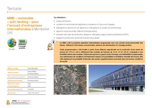 tertiaire_Page_23.png