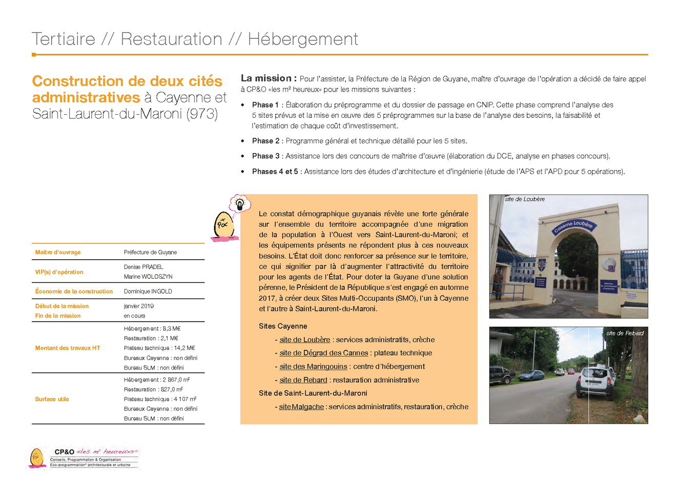 tertiaire_Page_29.png